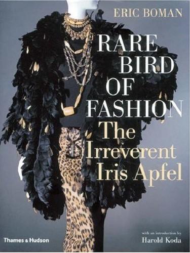 iris-book-e1342808717542