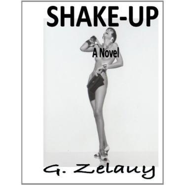 shake up_375x375