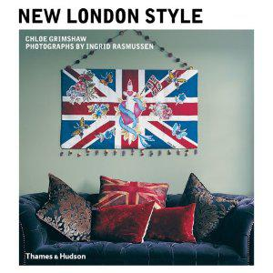 livro london blog_300x300