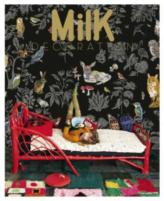 livro milk decoration_337x412
