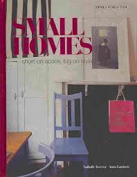 livro small homes_198x255