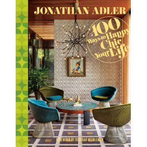 livro jonathan adler_300x300