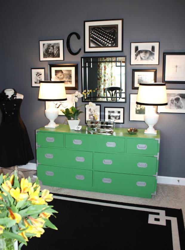 emerald.jpg2_620x837