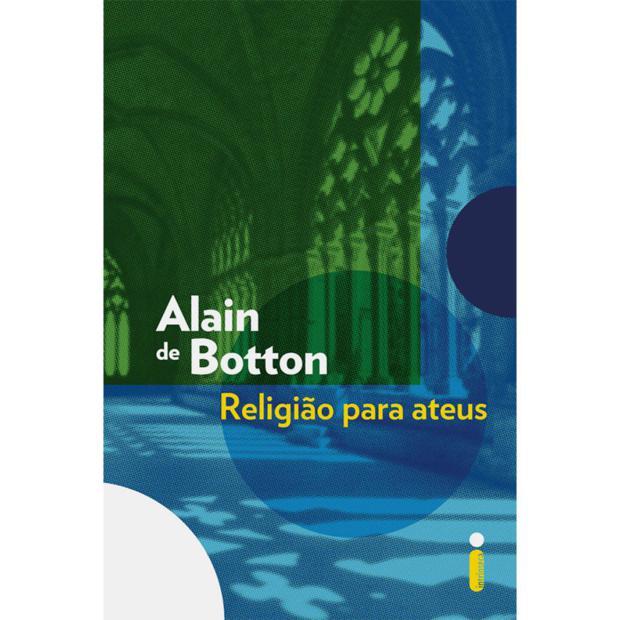 religiao p ateus