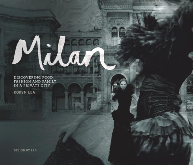 Milan:
