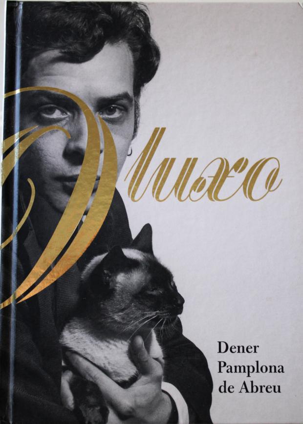 Dener, O Luxo.
