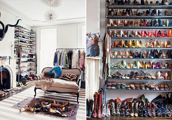 closet casa-jenna-lyons-j-crew-012