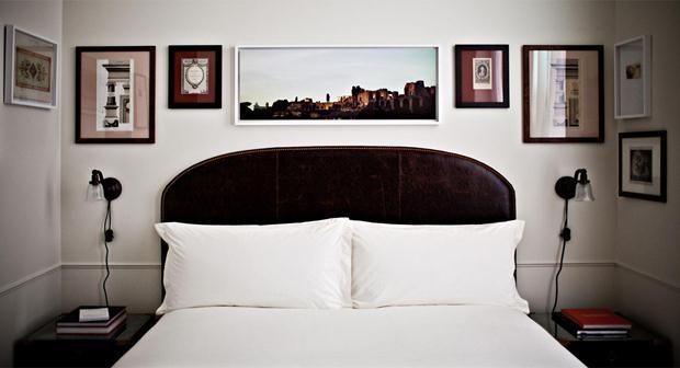 nomad-hotel-6