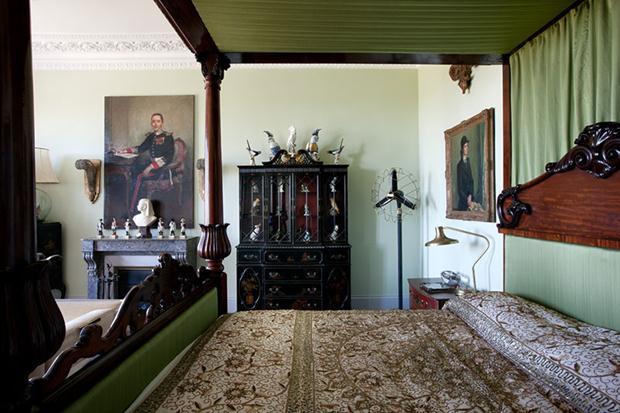 chateau gorj.png8