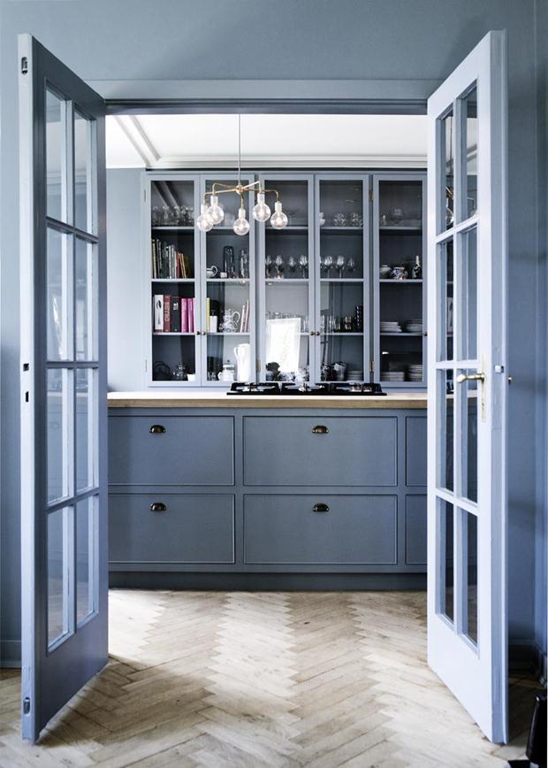 cozinha-azul-3