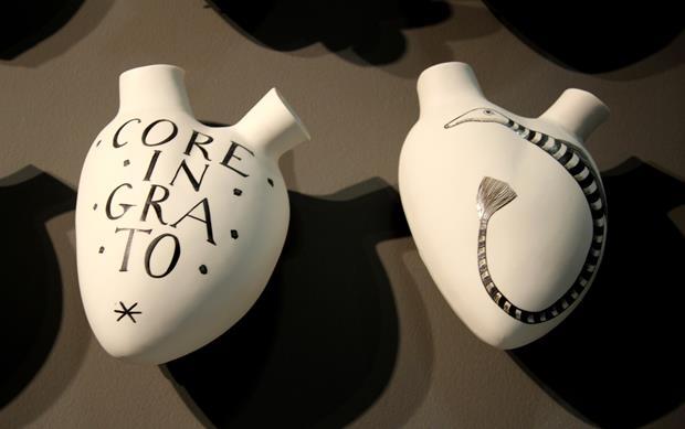 Fos Ceramiche (8) (Copy)