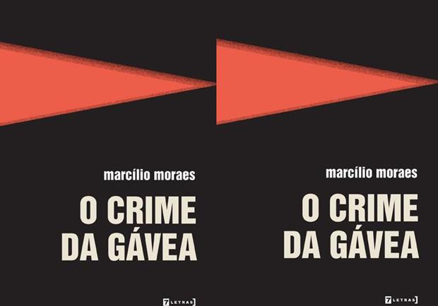 o-crime-da-gavea.jpg2-Copy