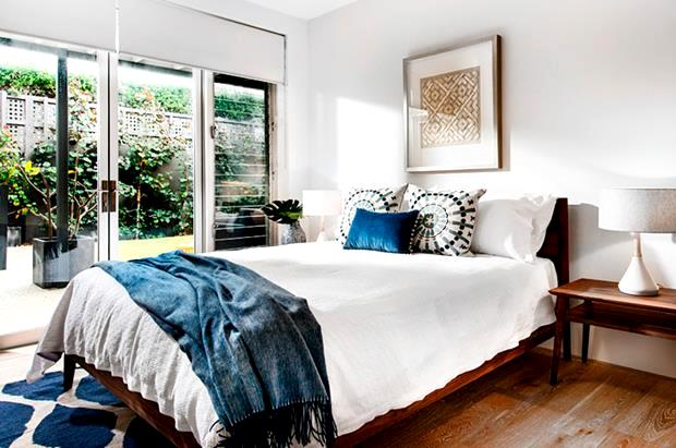 Cottesloe-House-Collected-Interiors-7 (Copy) - Copia