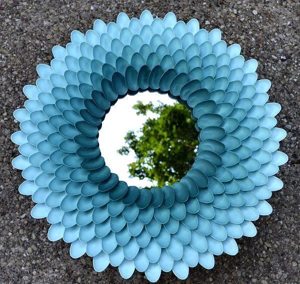 espelho plastic-spoon-idea (Copy)