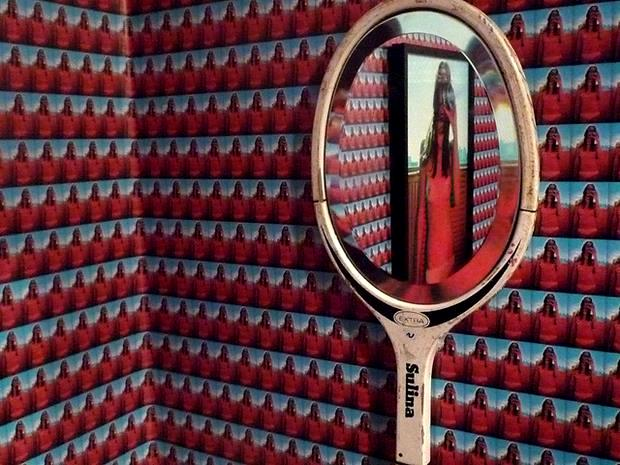 espelho raquete (Copy)