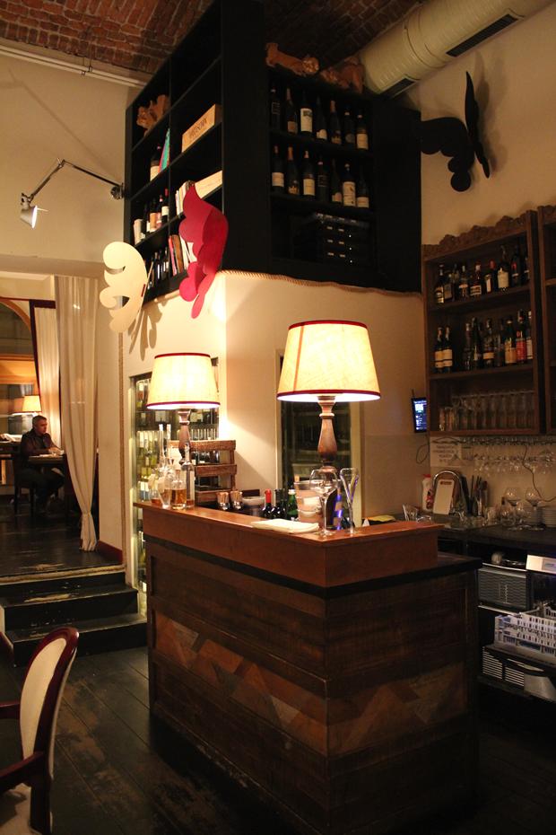 divinis wine bar praga (3)