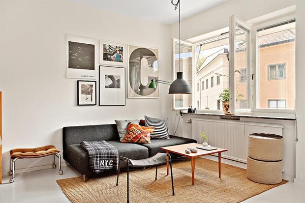 sofa cinza (Copy)