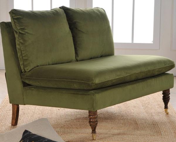 sofa3 (Copy)