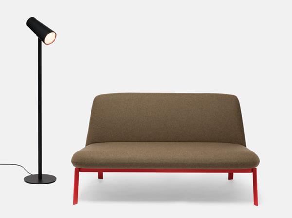 sofa4 (Copy)