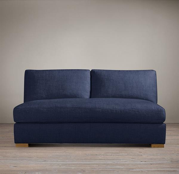 sofa5 (Copy)