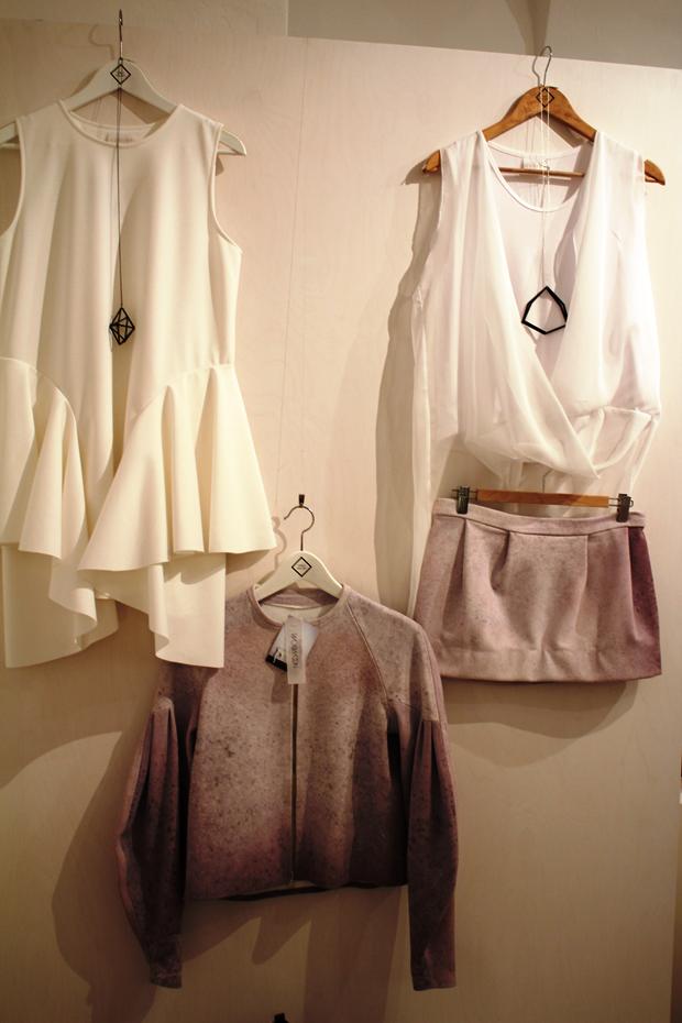 debut gallery (4)
