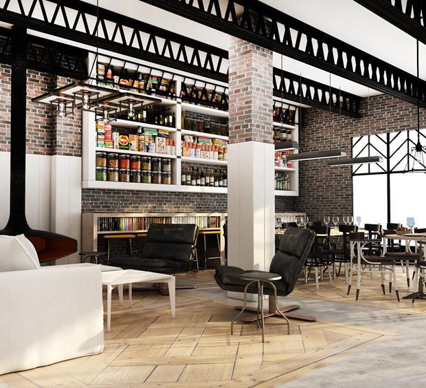 hotel praktik-bakery-hotel-barcelona-6 (Copy)