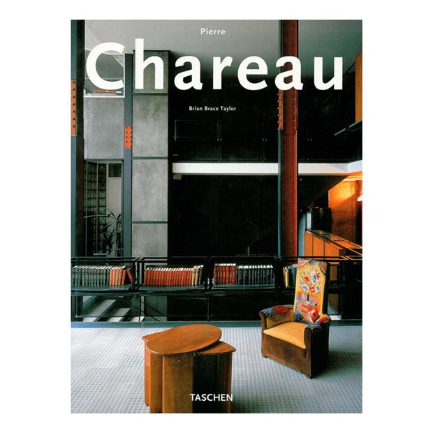 pierre chareau.jpg7 (Copy)