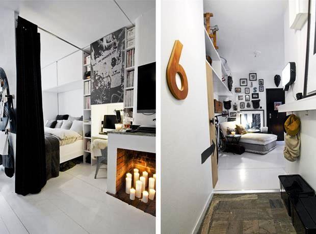 small apartment (1) (Copy)