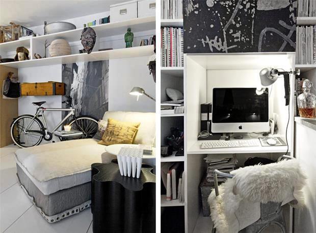 small apartment (5) (Copy)