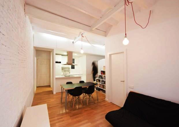 small appartement-a-barcelone-eva-cotman-2-620 (Copy)