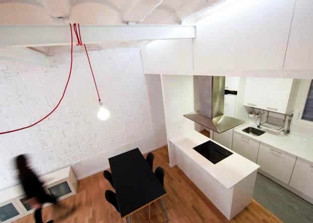 small appartement-a-barcelone-eva-cotman-4-620 (Copy)