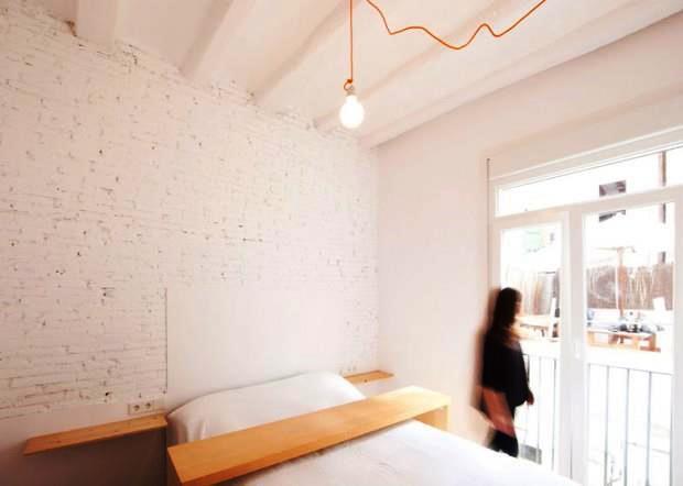 small appartement-a-barcelone-eva-cotman-5-620 (Copy)