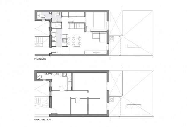 small appartement-a-barcelone-eva-cotman-7-620 (Copy)