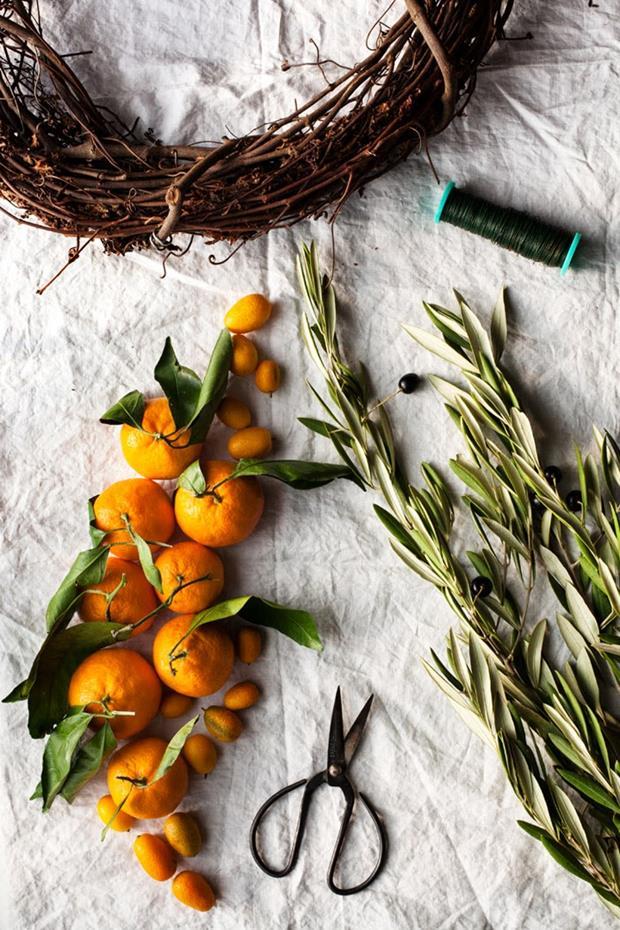 HeidisBridge-Poppytalk-CitrusWreath-Materials (Copy)