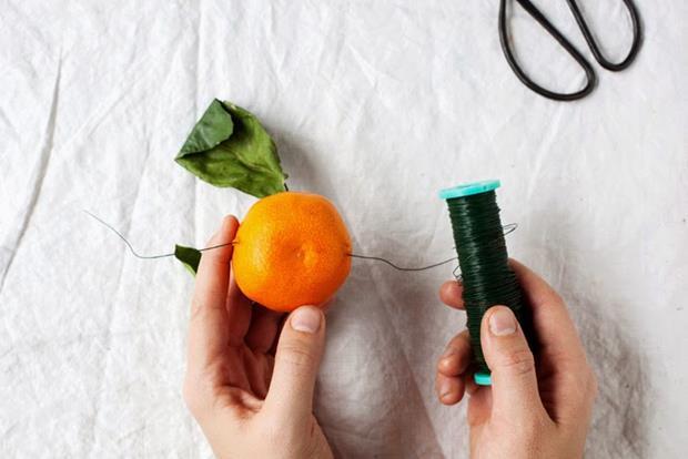 HeidisBridge-Poppytalk-CitrusWreath-Step3 (Copy)