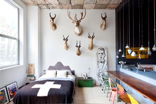 Hussein_Jarouche_Apartment NYC Fotos Fran_Parente (10) (Copy)