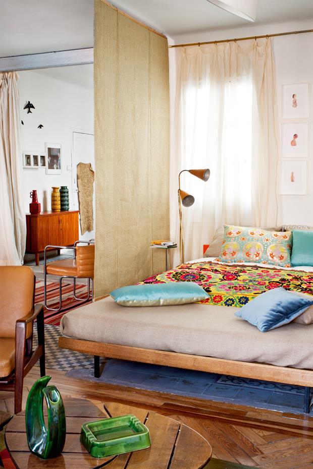 casa_baruc_corazon_768128096_800x1200 (Copy)