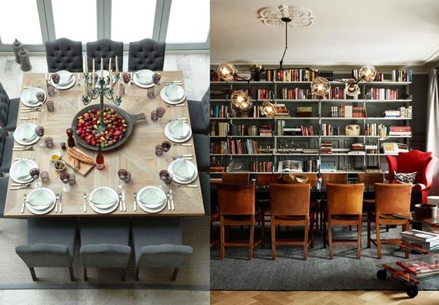 mesa+cadeiras.jpg8 (Copy)
