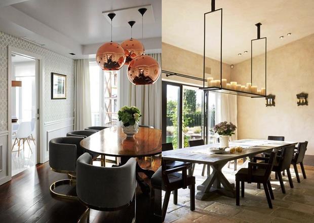 mesa+cadeiras.jpg92 (Copy)