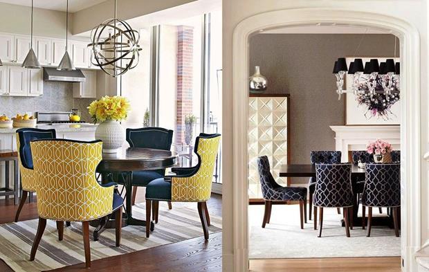 mesa+cadeiras.jpg93 (Copy)