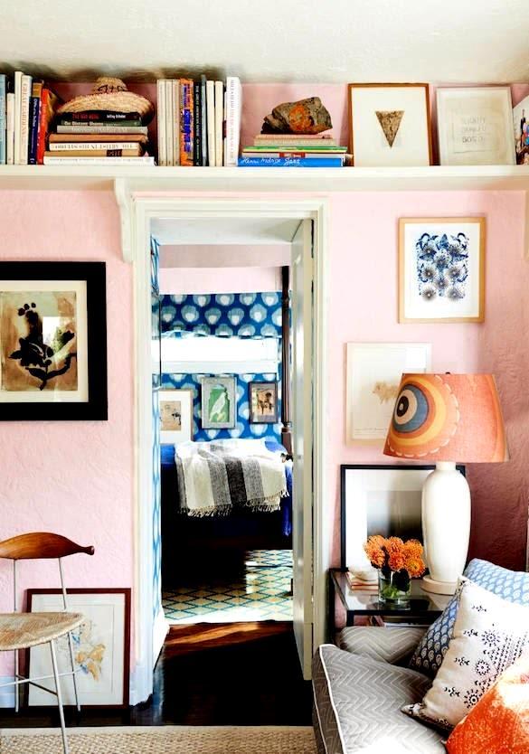 peter dunham house beautiful 3 (Copy)