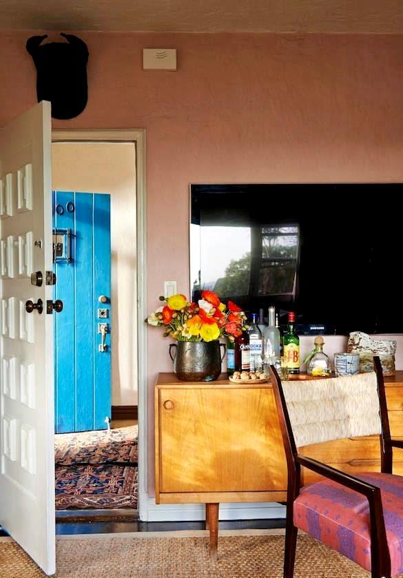 peter dunham house beautiful 5 (Copy)