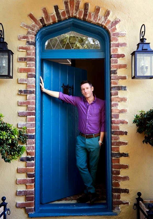 peter dunham house beautiful 7 (Copy)