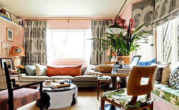 peter dunham house beautiful (Copy)
