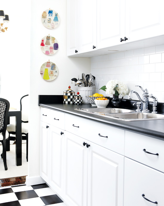 old-hollywood-kitchen