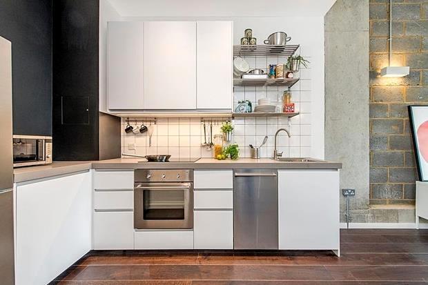 004-industrial-apartment-london (Copy)