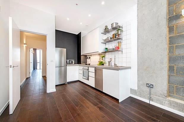 005-industrial-apartment-london (Copy)