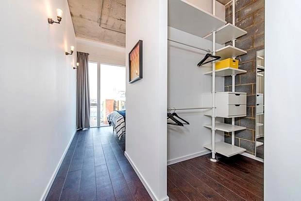 011-industrial-apartment-london (Copy)