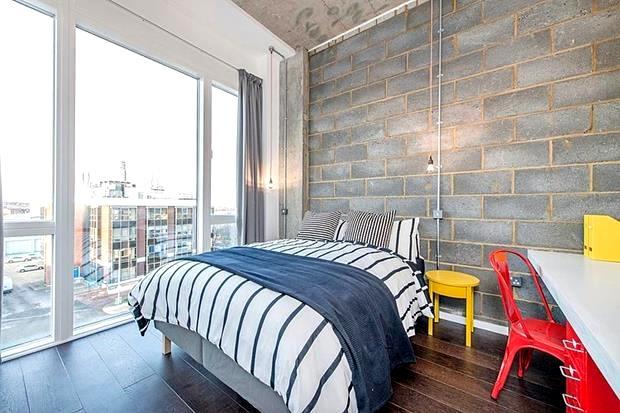 012-industrial-apartment-london (Copy)
