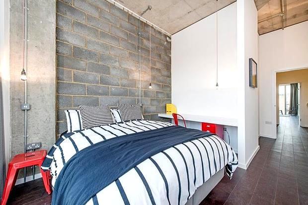 013-industrial-apartment-london (Copy)